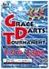 【Grace Darts Tournament】