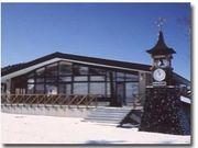 All Keio High-School Alpine