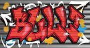 赤羽 MixBar BULL