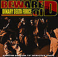 DINARY DELTA FORCE