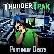 Thundertrax