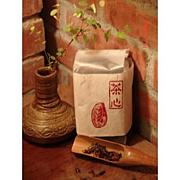 茶心 台湾茶(青茶)