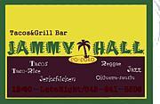 Tacos&Grill Bar  JAMMY☆HALL