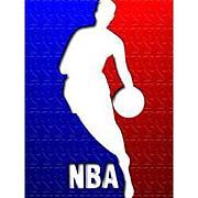 NBA [MIXI版]
