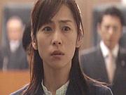 西田尚美がこっそり好き