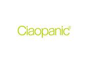 Ciaopanic −チャオパニック−