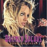 ※Britney☆Spears※