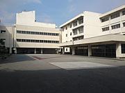 千葉西 23年度入学生
