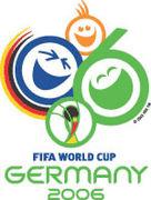 ワールドカップ現地観戦