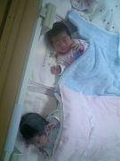 2006年5月29日生まれ♪