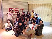 Beginner Dancer's Club 関西