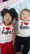 I★Papa&Mama