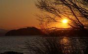 琵琶湖何でも倶楽部