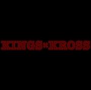 KINGS×KROSS