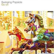■ Swinging Popsicle ■