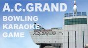 A.C.GRAND(ACグランド)