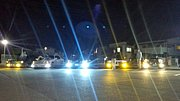 VIP車連合108
