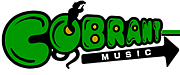 COBRANT MUSIC