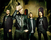 the fray!!大好きな人集まれ〜!!