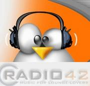 - radio42 - LOUNGE LOVERS