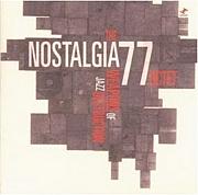 Nostalgia 77 Octet