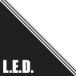 Leading Edge Design (L.E.D.)