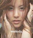 melody.なGAY