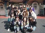 ★ROOKiEZ応援団★