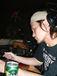 KJ a.k.a DJ PATROL