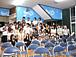 08'D年ガラコンサート