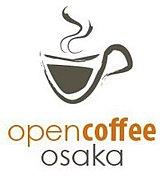 OpenCoffee Osaka