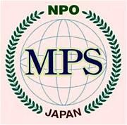 NPO 日本行方不明者捜索支援