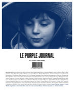 PURPLE JOURNAL