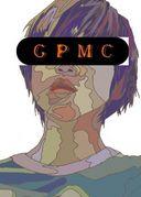 外語高校GPMC