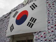 韓国語・韓国留学に興味^−^v