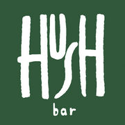 Bar HUSH