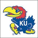 The University of Kansas