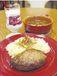 Curry Lovers カレー家mysore