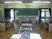 桑名市立久米小学校