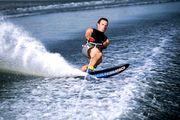 Water Ski !!