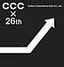 CCC 26期
