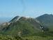 札幌山に登ろう会