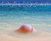 CRUE-L SOUNDS