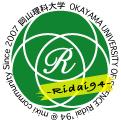 岡山理大94-Ridai94-