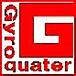 Gyroquater