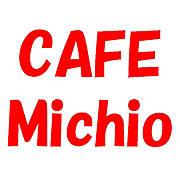 CAFE Michio
