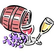 西宮芦屋でワインを楽しもう