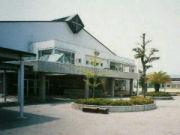 和歌山市立東中学校☆+゚