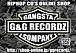 G&G RECORDZ ONLINE SHOP