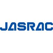 JASRACは僕らの町役場